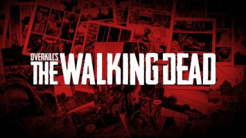 Первый трейлер шутера The Walking Dead от студии Overkill