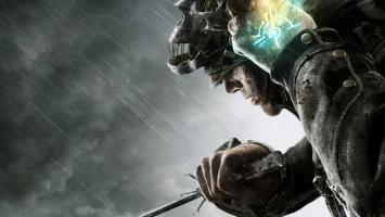 Dishonored бесплатно раздается в Xbox Live