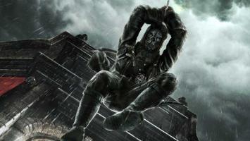 Dishonored будет бесплатной в Steam на этих выходных