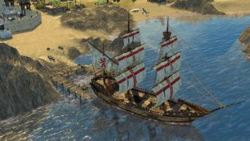 Премьера Stronghold Crusader 2 состоится 26 сентября
