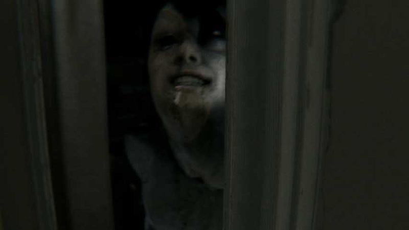 Тизерное демо Silent Hills— P.T. —было скачано уже более миллиона раз