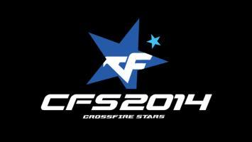 Победитель турнира по Cross Fire представит Россию на международном чемпионате