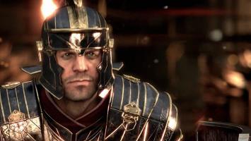 Названы системные требования для PC-версии Ryse: Son of Rome