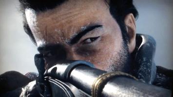 В очередном геймплейном ролике Assassin's Creed: Rogue тамплиер Шей охотится на ассасинов