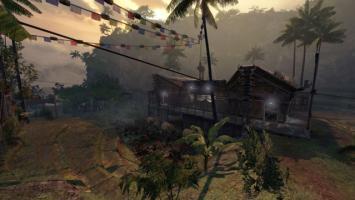 На карте Backwater для Titanfall гонят самогон