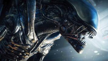 Alien: Isolation ушла на золото и обзавелась свежим трейлером