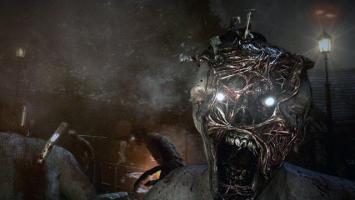 The Evil Within – российская премьера 14 октября