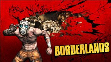 Оригинальная Borderlands пережила отключение серверов GameSpy