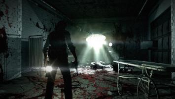 Много свежего геймплея в новом трейлере The Evil Within