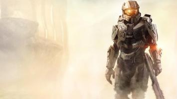 За просмотр Halo: Nightfall вы будете получать награды в бете Halo 5