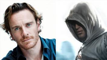 Выход фильма по мотивам Assassin's Creed отложен до 2016 года