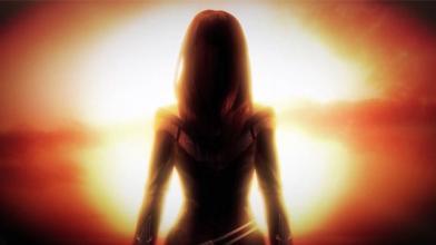 Трейлер Fatal Frame 5 с Tokyo Game Show: призраки, девушки и упыри