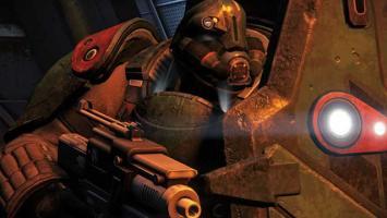 Благодаря Destiny продажи PS4 в Великобритании выросли на 300%