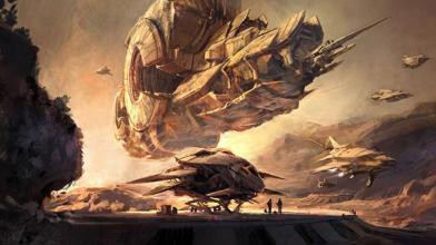 Близкие к Project Titan источники поделились подробностями отмененного MMO-проекта Blizzard