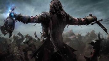 Посмотрите этот ролик Middle-earth: Shadow of Mordor, прежде чем отправляться в Мордор