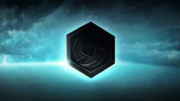 Затишье перед штормом, или анонс следующего этапа тестирования Heroes of the Storm