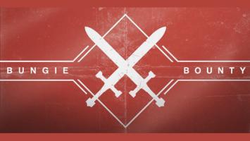 Сразитесь с разработчиками из Bungie в Destiny, чтобы получить классную эмблему
