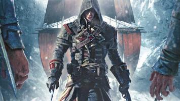 Assassin's Creed: Rogue уже практически точно посетитPC