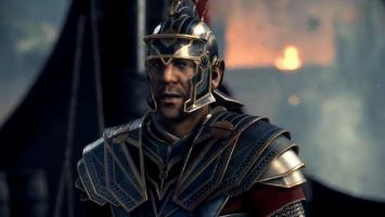 Ryse: Son of Rome на PC будет избавлена от микротранзакций