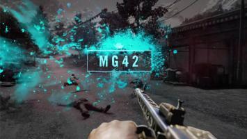 Взгляните на оружие Far Cry 4 в новом трейлере игры