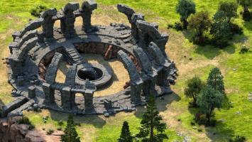 Выход Pillars of Eternity отложен до начала 2015 года, чтобы включить в игру фидбэк участников беты