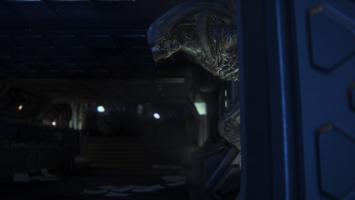 Судя по релизному трейлеру Alien: Isolation, некоторые забытые вещи лучше не беспокоить