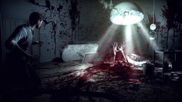 Новый ролик The Evil Within подсказывает, как уберечь свою голову