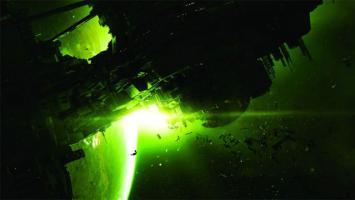 Инструкция по включению поддержки Oculus Rift в Alien: Isolation