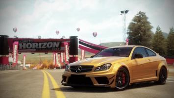 Для версии Forza Horizon 2 на Xbox 360 не будут выпускаться DLC