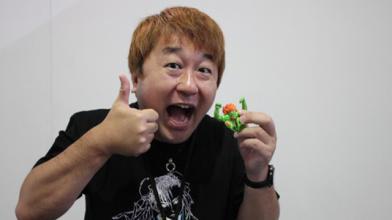 Продюсер Street Fighter рассказал, что игре нужно продаться тиражом не менее 2 миллионов, чтобы получить сиквел