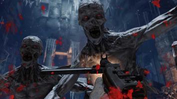 В этом месяце Deadfall Adventures выходит на PS3