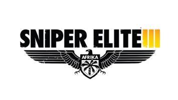 Sniper Elite 3получила обновление споддержкой Mantle