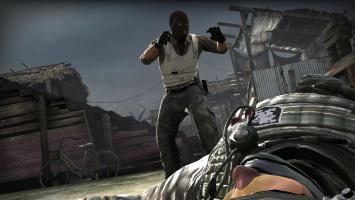 Counter-Strike: Global Offensive позволит менять внутриигровую музыку