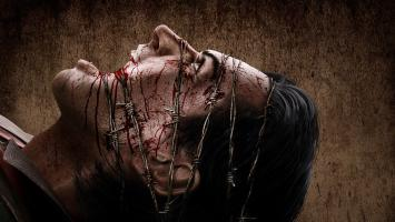 The Evil Within ссылается на оригинальную Resident Evil