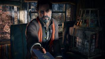 Far Cry 4 будет работать в разрешении 1080p и на Xbox One, и на PS4