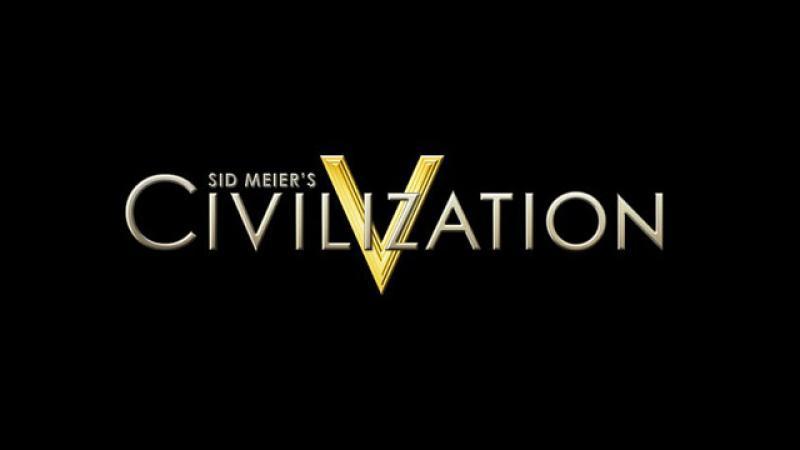 Civilization 5 будет бесплатной в течение нескольких дней, предваряя релиз Beyond Earth