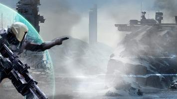 Пародийный мультфильм по Destiny высмеивает самые популярные проблемы игры