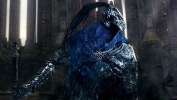 PC-версия Dark Souls наконец-то распрощается с Games for Windows