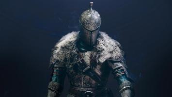 По слухам, нас могут ожидать новые DLC для Dark Souls 2