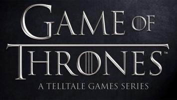 Адвенчура Game of Thrones от Telltale все еще может выйти в этом году