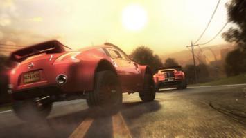 Новое видео The Crew показывает особенности различных автомобилей