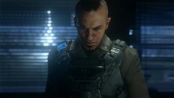 Прогнозируется, что продажи Advanced Warfare будут ниже, чем у Ghosts и Black Ops 2