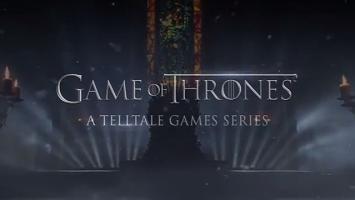 В игре Game of Thrones от TellTale будет 5 играбельных персонажей