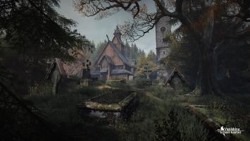 За один месяц игра The Vanishing of Ethan Carter распродалась тиражом в 60 тысяч копий