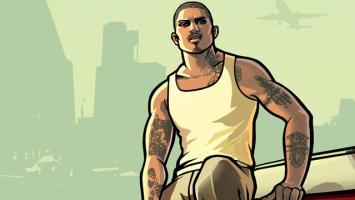 Апдейт GTA: San Andreas вSteam «сломал» сейвы иубрал некоторые песни изигры