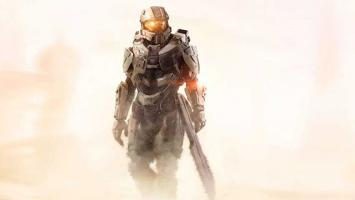 Некоторые детали мультиплеерной механики Halo 5: Guardians