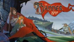 The Banner Saga, Toren, Kyn и Armikrog в следующем году выйдут на PS4
