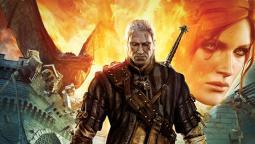 Бесплатные копии The Witcher 2 и Mount & Blade на большой распродаже в GoG