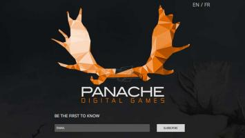 Создатель Assassin's Creed основал независимую студию Panache Digital Games