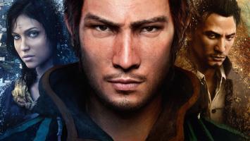 Директор Far Cry 4 и Assassin's Creed 3 получил зеленый свет на разработку собственного проекта